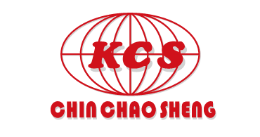 Chin Chao Sheng – Sanding Machinery Logo